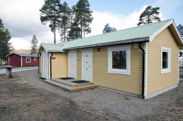 Servicehouse